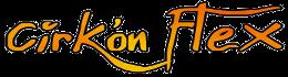 Cirkonflex Compagnie Logo